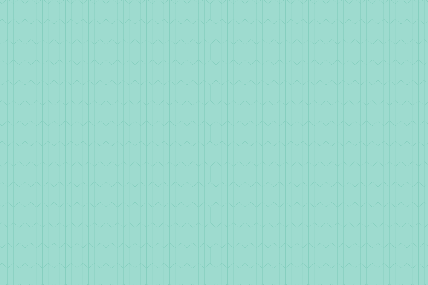 teal_background.png