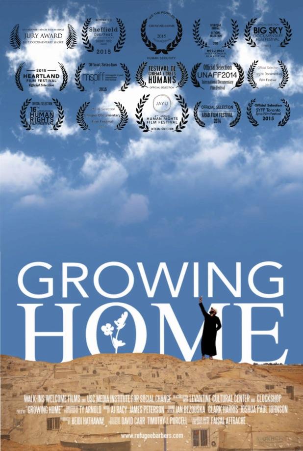 Growing Home Press Kit 2015.compressed 2.jpg
