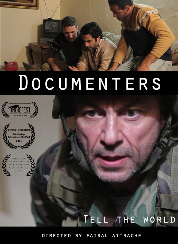 Documenters Poster copy.jpg