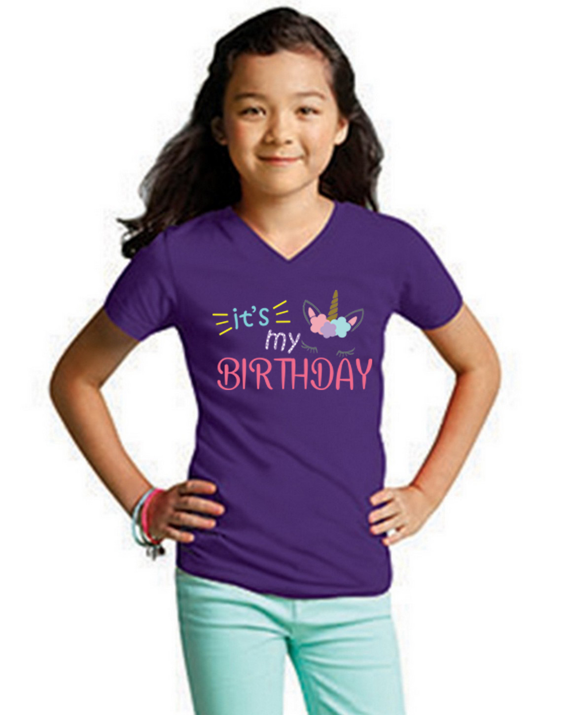 lat_2607_birthday shirt purple.jpg