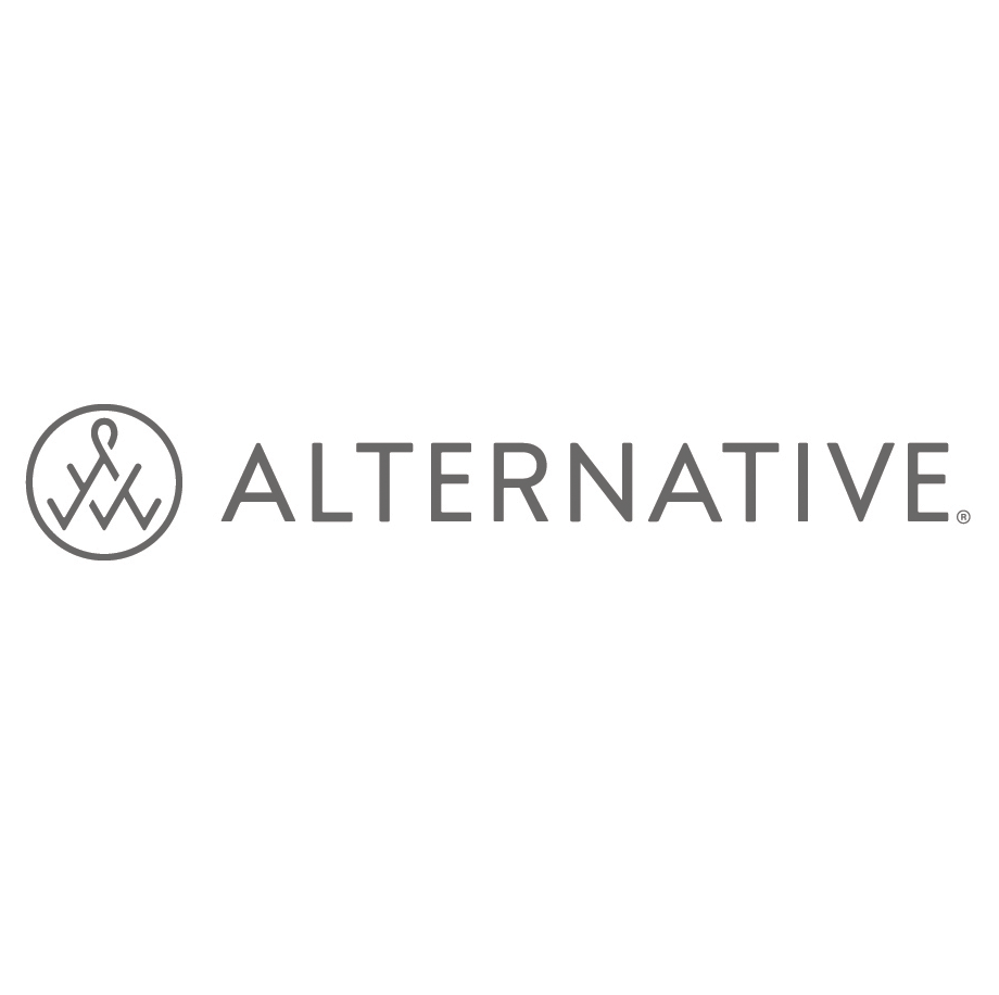 Alternative_Logo_Horizontal_Gray.png