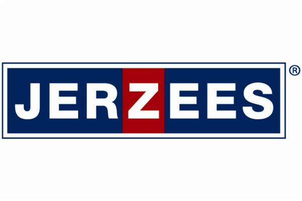 jerzees-logo.jpg