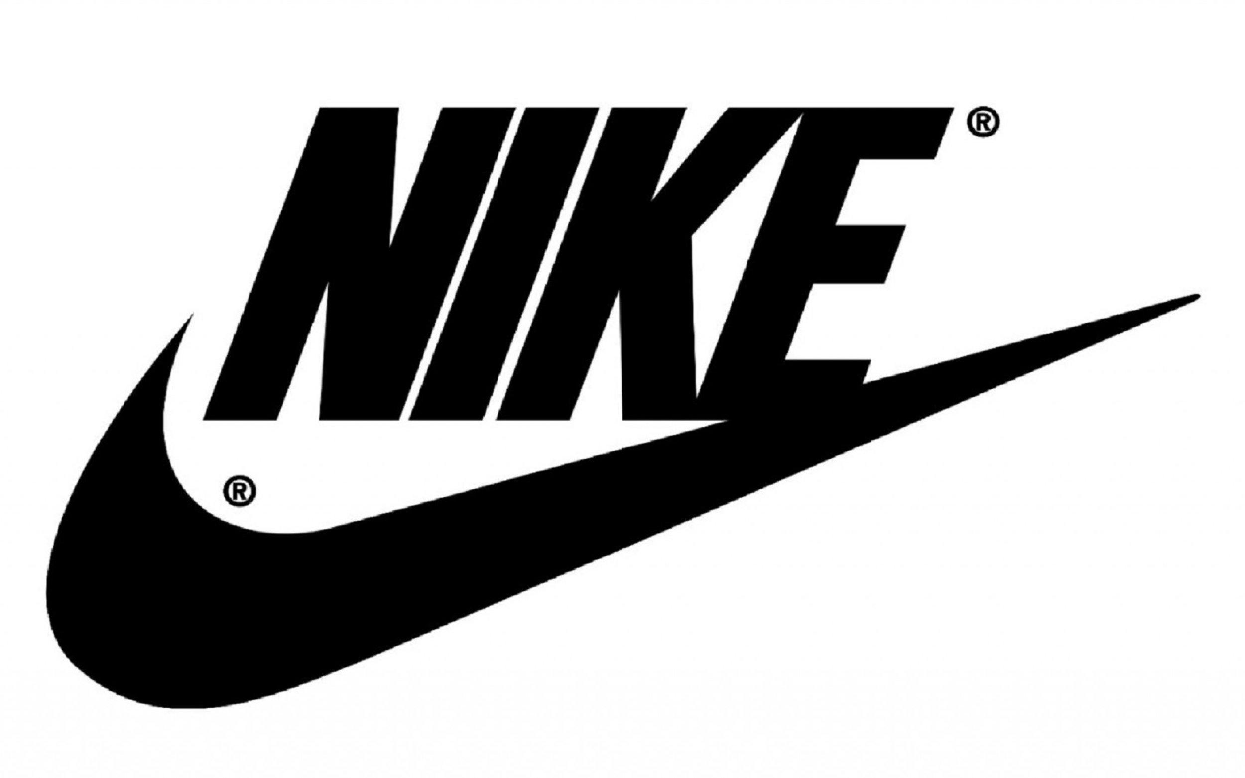 Nike_Logo_02.jpg