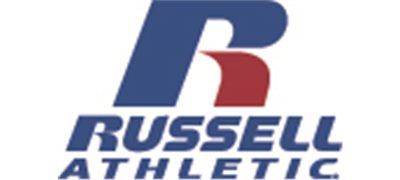 Russell_Athletic_Med.jpg