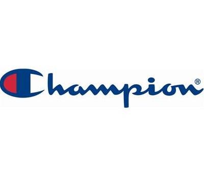 Champion_Med.jpg