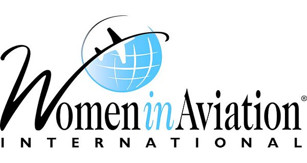 This  international group of aviation professionals  has gained so much momentum in recent years, that their international conference held each year at different major cities, is like the super bowl. At the first conference in 1990, they had 150 people, but by this year they had 4,500 from 33 countries where they gave 146 scholarships totaling $875,065! They are a force to be reckoned with. Many men join as well because their activities and benefits offered are phenomenal. Stop by to meet them and find out more.