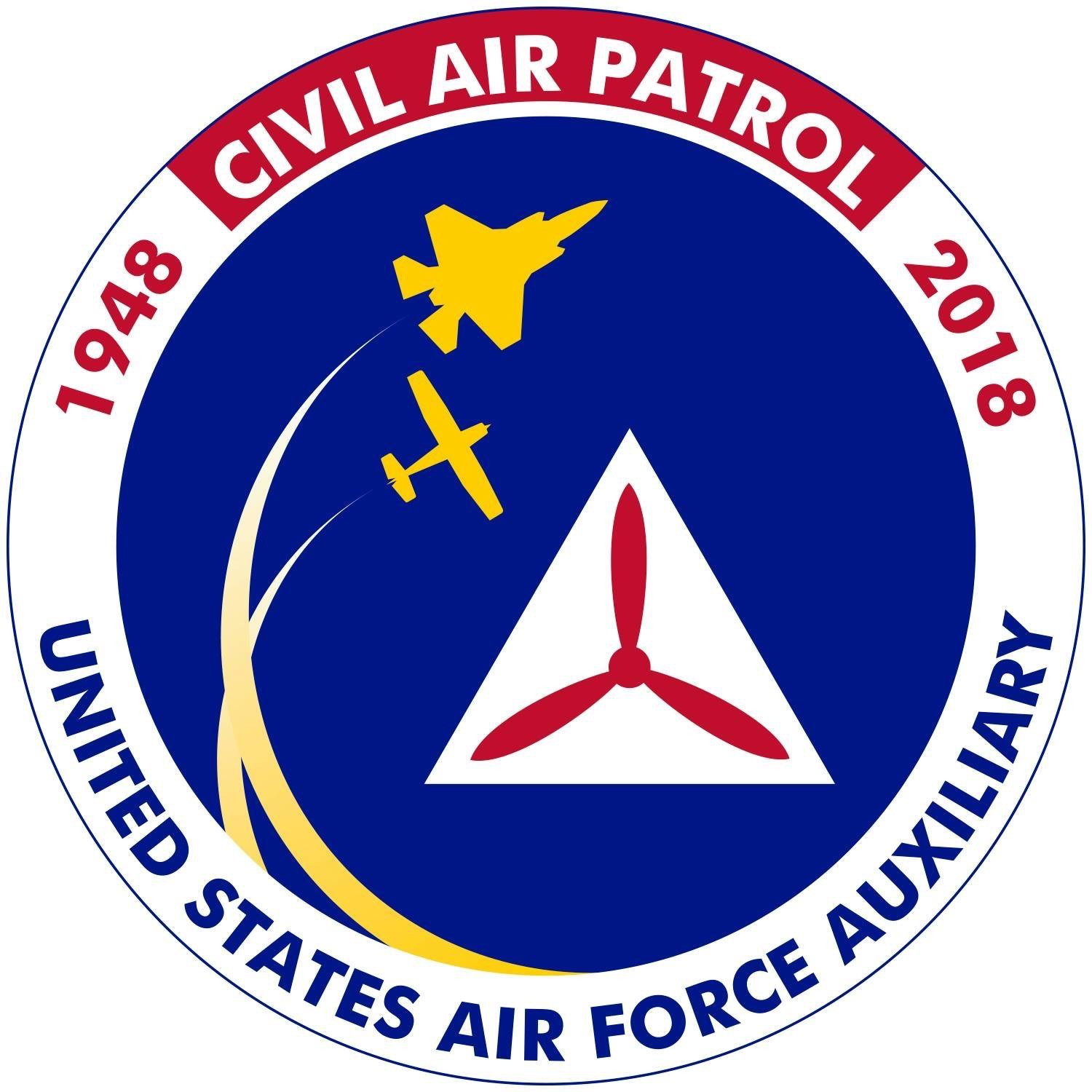 The  Civil Air Patrol  will be out on the front lines, marshaling, parking aircraft, and greeting pilots. They will also have a booth where they'll be demonstrating STEM program projects (really fun science kits where you building exciting stuff, made for schools). Did you know that they assist in search and rescue of downed aircraft? Find out more and join up! It's a great way to launch an aviation career too.