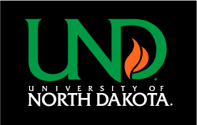 The  University of North Dakota , Grand Forks is known internationally as a premier school for aviation. They have programs in all areas of aerospace. From becoming a Pilot to an Air Traffic Controller, or even becoming an Airport Manager, this is the place to go. Find out more at our Fly-In. Launch yourself into the world of aviation!