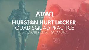 Stream+Schedule+Banners+HHL+Oct2020.jpg?format=300w