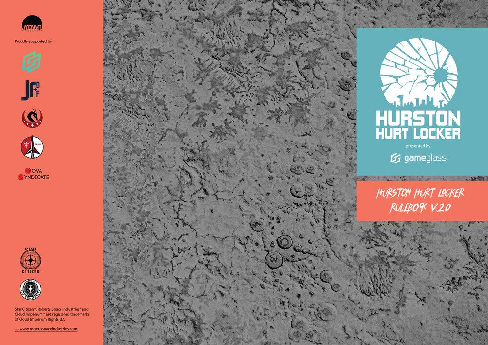 Hurston Hurt Locker 2952 Rule Book v2.0.jpg