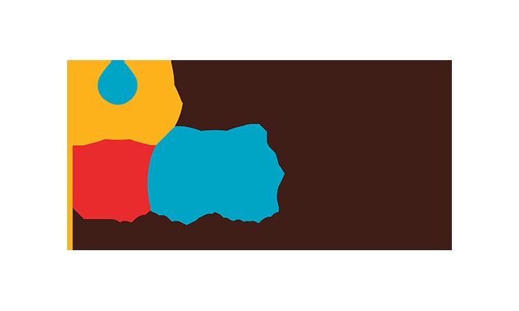 CITC_Logo_cmyk-sm.png