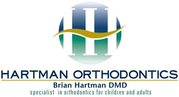 HartmanOrthodontics.jpg