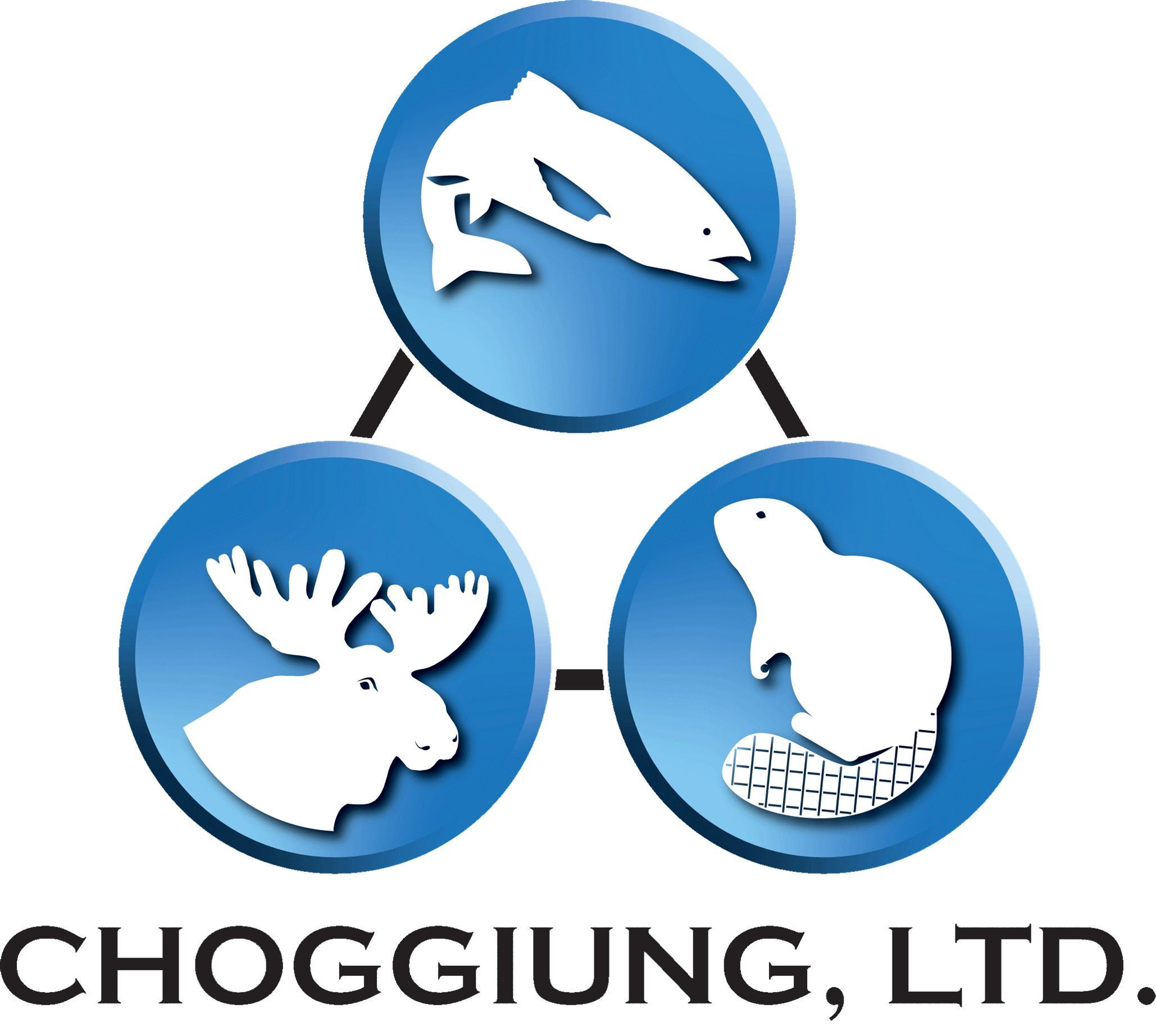 Choggiung Logo Transparent.jpg