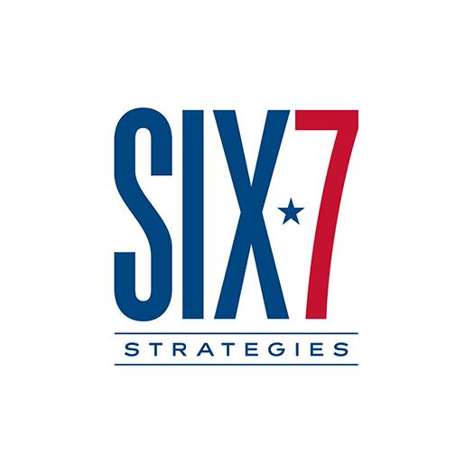 SIX-7-logo-web.jpg
