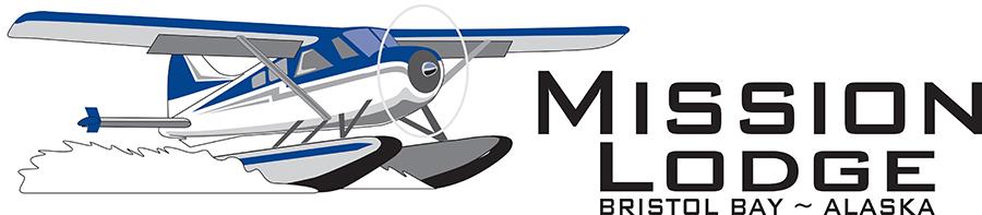 MissionLodge-web2.jpg