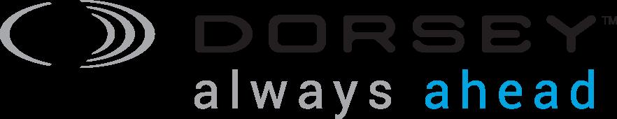 DSW-Logo_black_CMYK.png