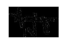 apayuq-logo-web.png