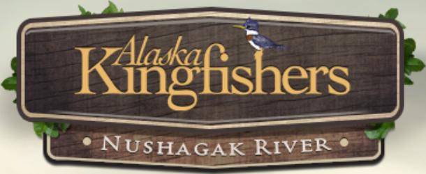 AlaskaKingfishers.png