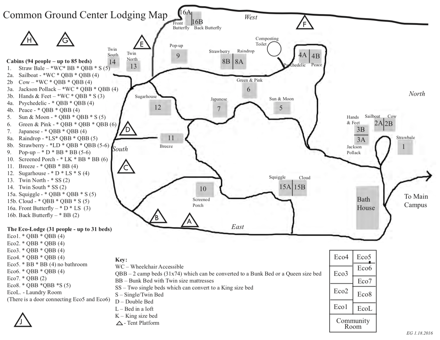 Common Ground - Lodging Map.png