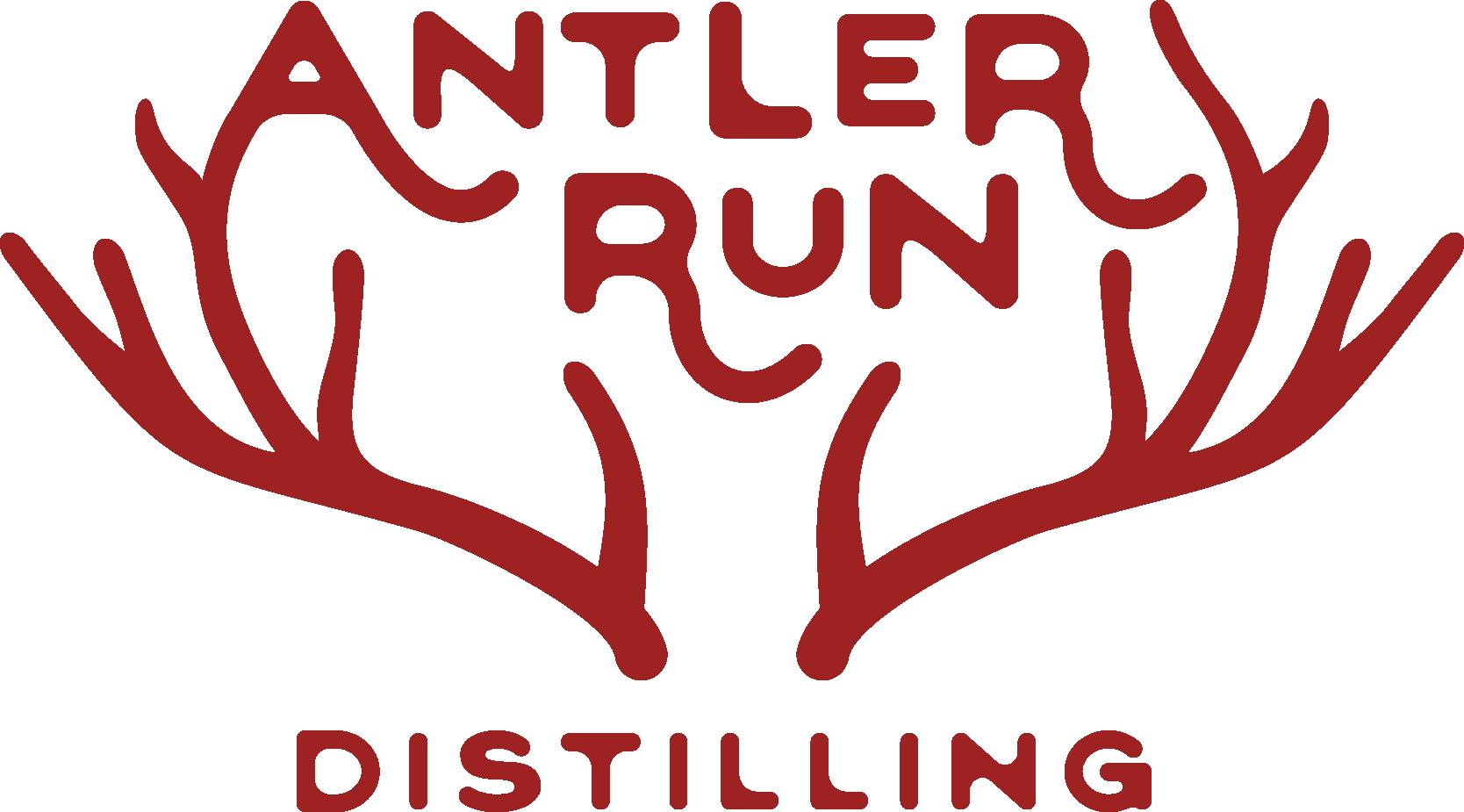 Anter Run Website Logo.png