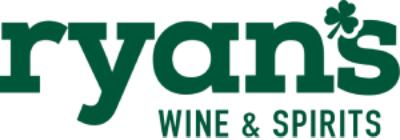 Ryans Logo.jpg