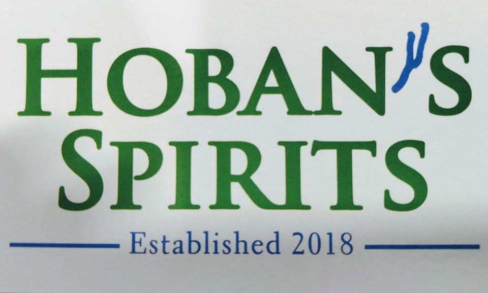 Hobans Logo.jpg