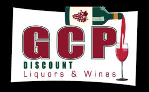 GCP-Liquors-Logo.png