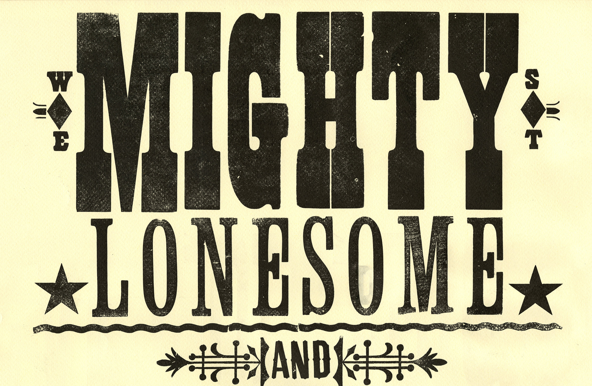 mightylonesome2.jpg