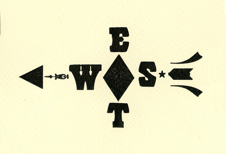 westcompass.jpg