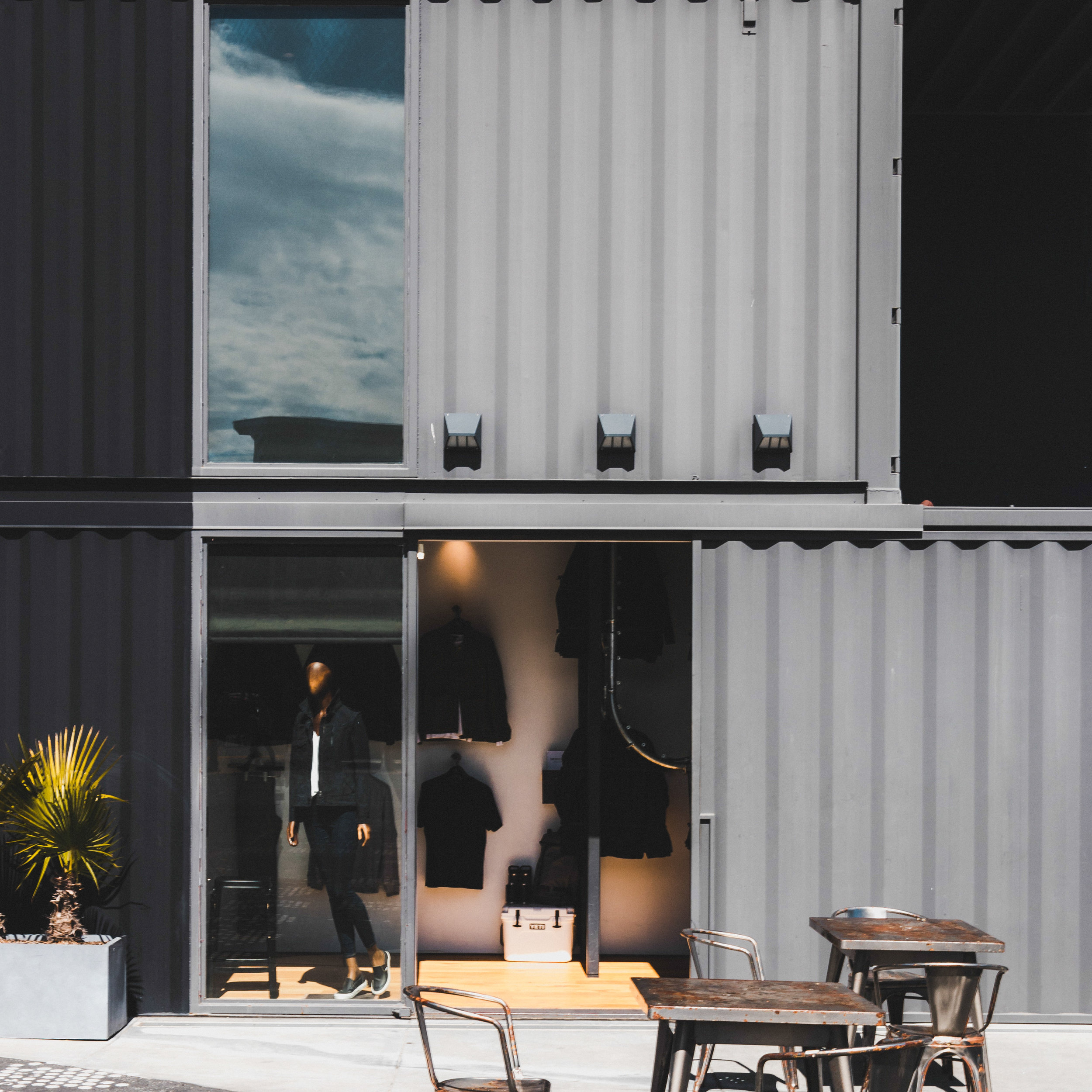 shipping-container-store-design.jpg