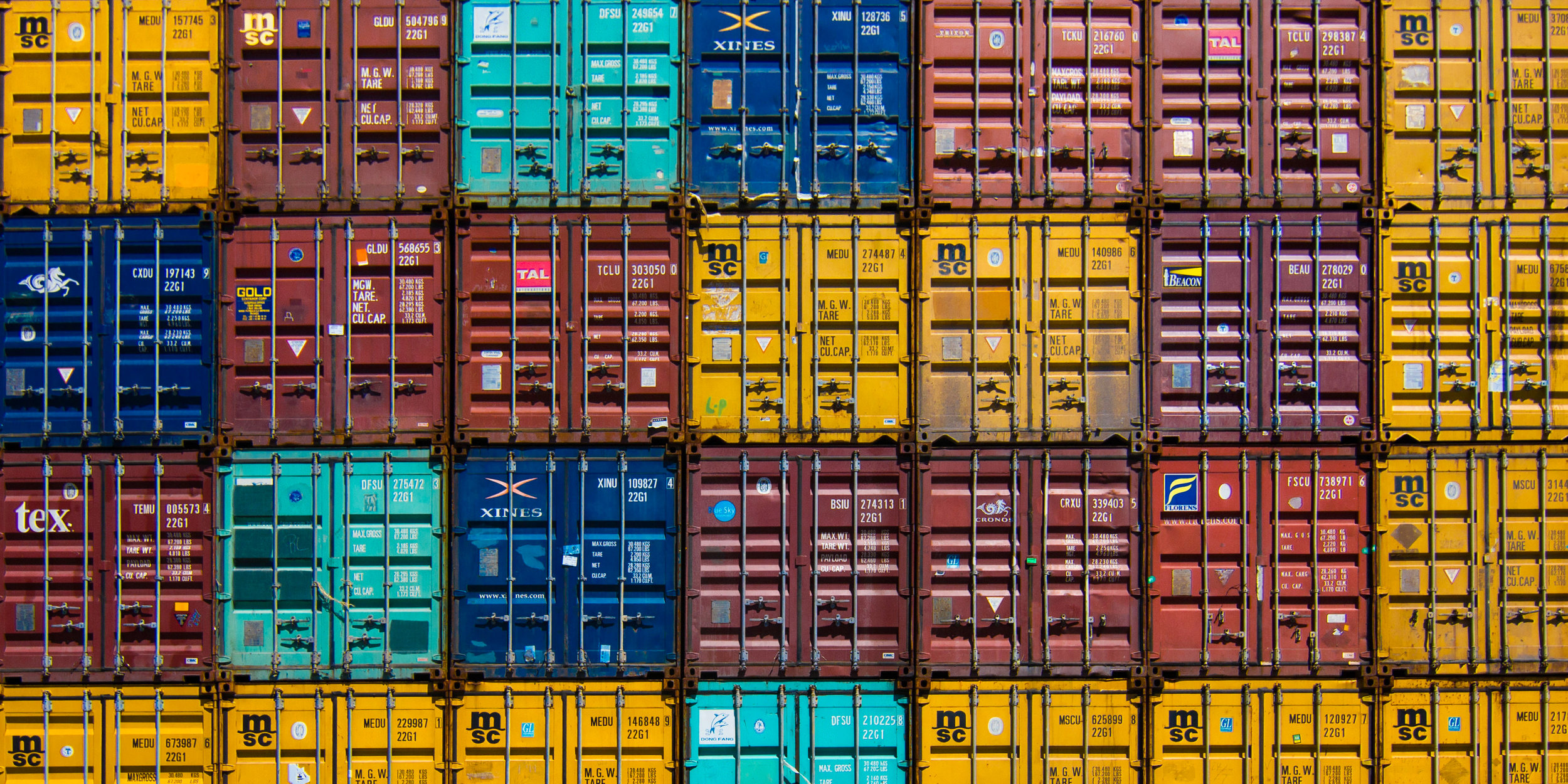 shipping-container-sea-cans.jpg