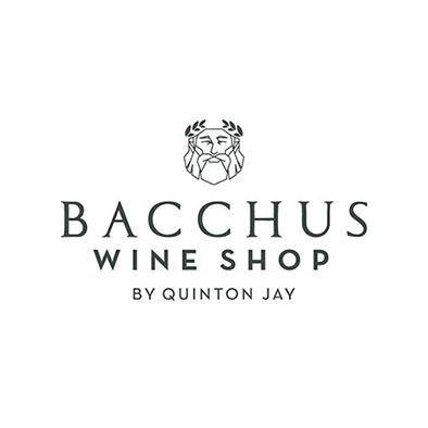 Bacchus Wine Shop