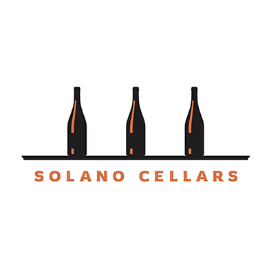 Solano Cellars Wine Shop