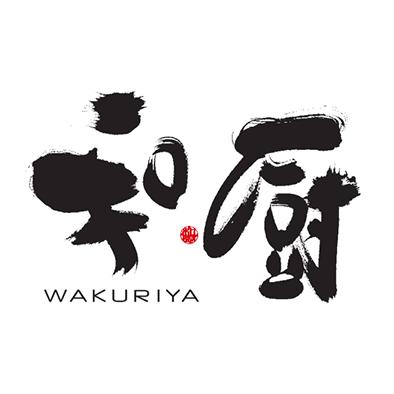 Wakuriya