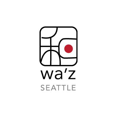 Wa'z Seattle