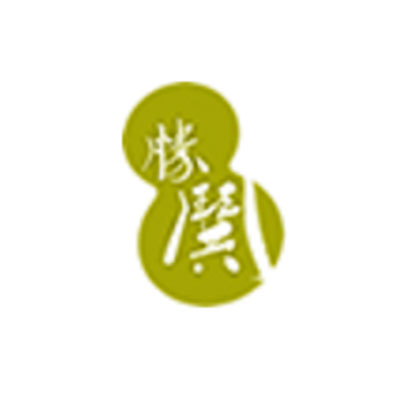 Katsutake Liquor Sales Co., Ltd.