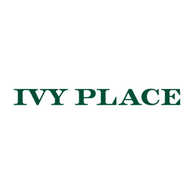 Ivy Place