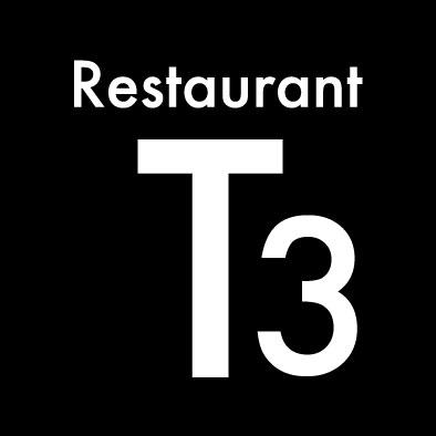 T3 Restaurant