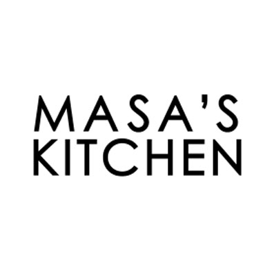 Masa's Kitchen
