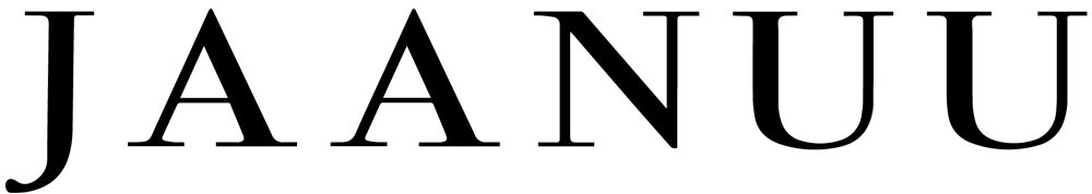 cropped-original-jaanuu_logo_black.png