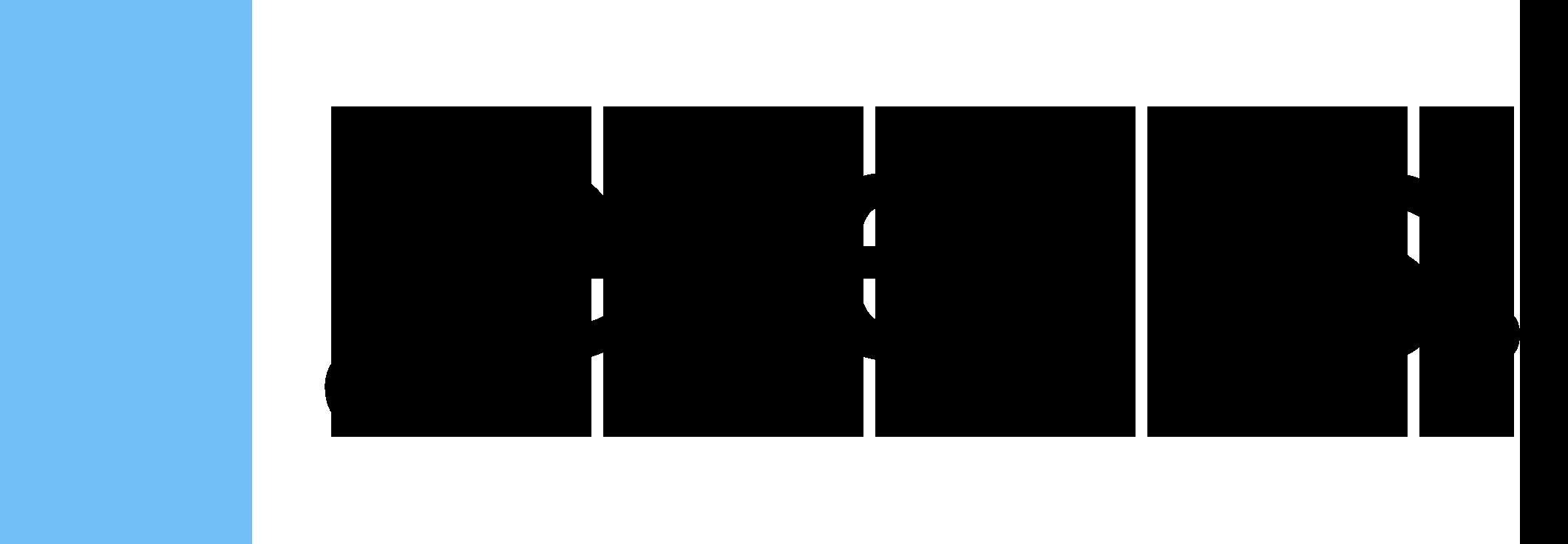 gene-ius_period-no-tm-2121px-wide.png