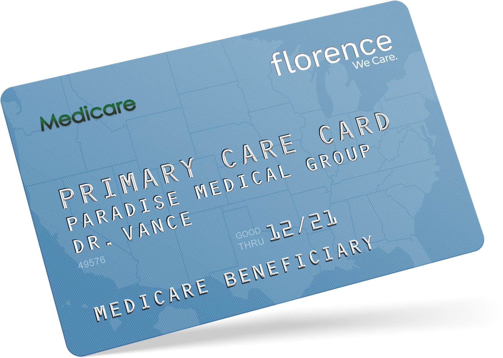 florence_copay_card_FULL_TRIM.png