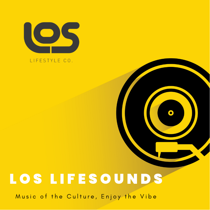 LOS Lifesounds.png
