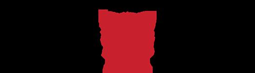 horizontal logo copy.png