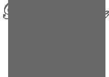 blueridge-vector-logo-2-grey_1_orig.png