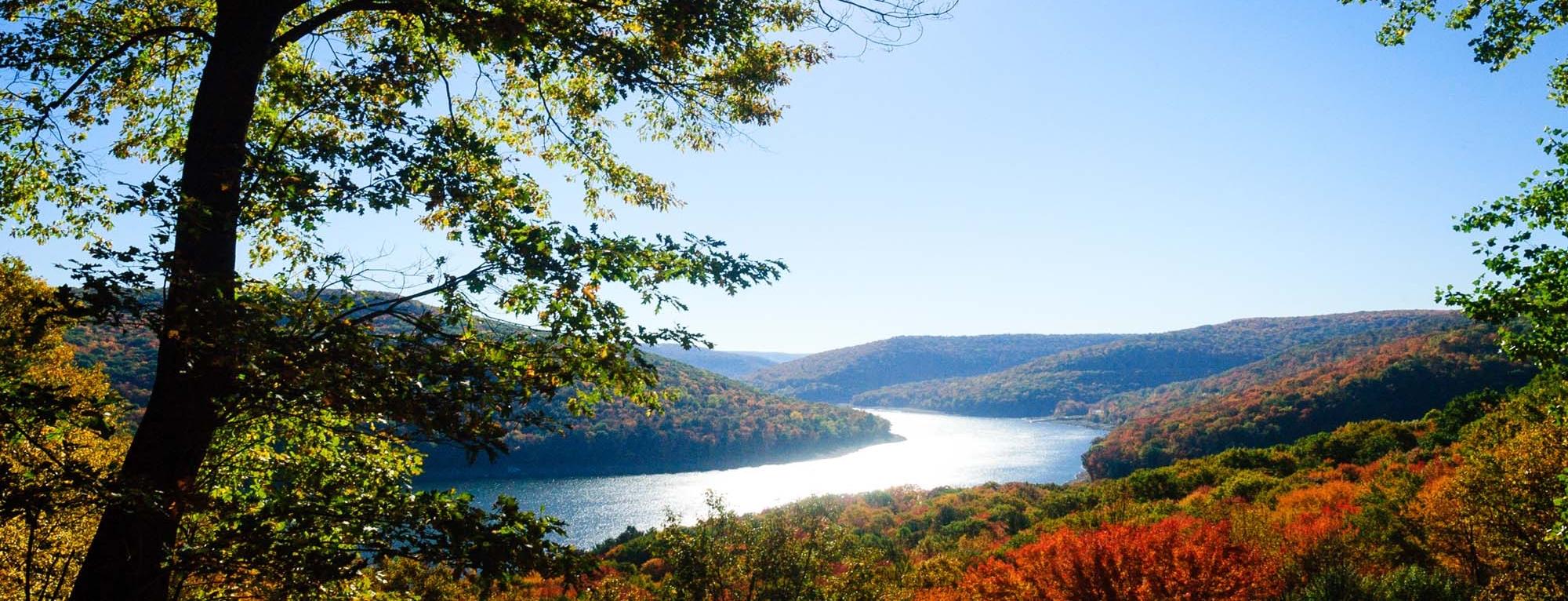 Pennsylvania-Poconos-River_16_9.jpg