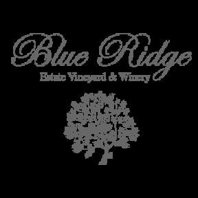 Blue Ridge Estate Vineyard & Winery