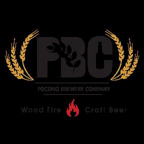 Pocono Brewery Company