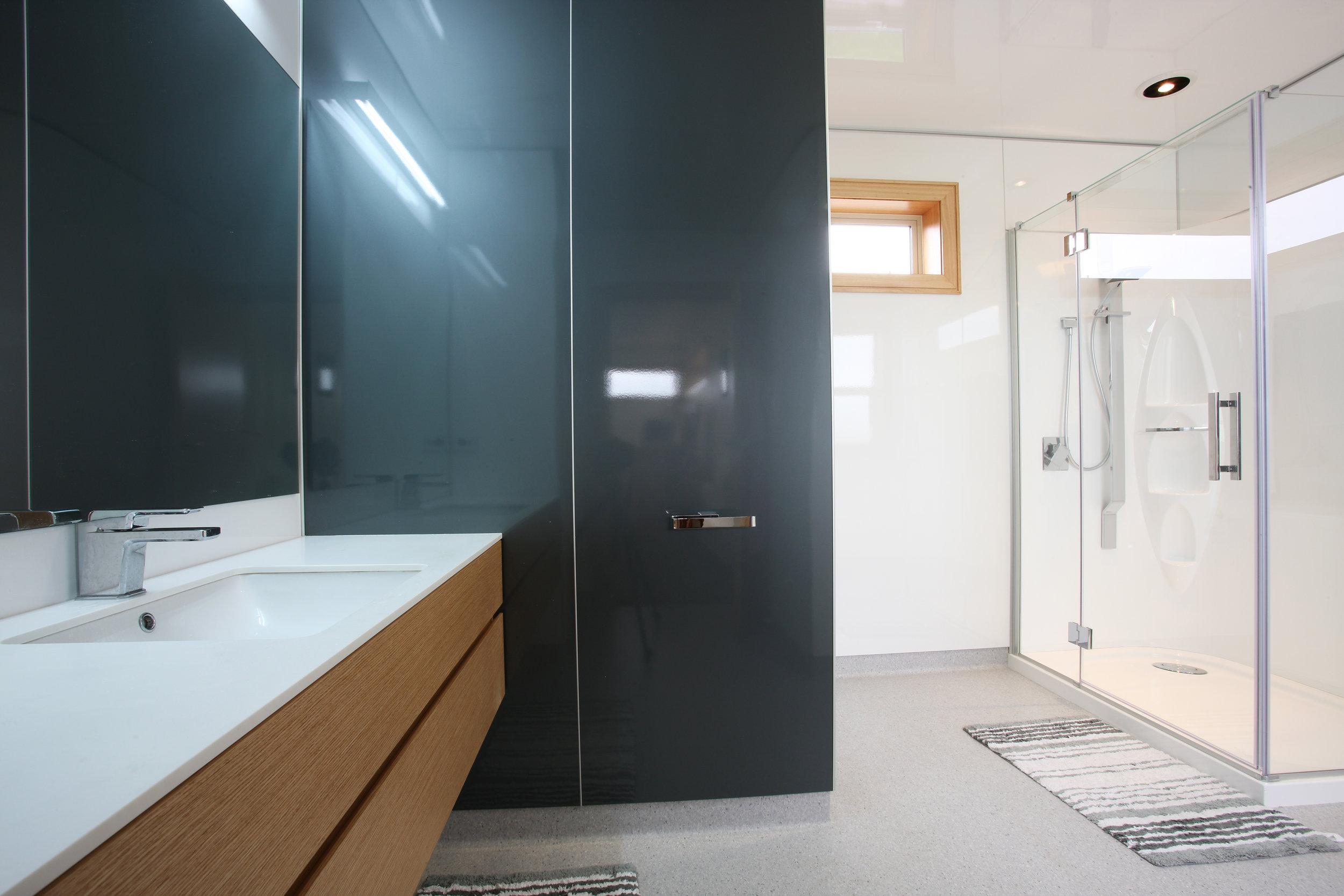 Northwood Bathroom.jpg