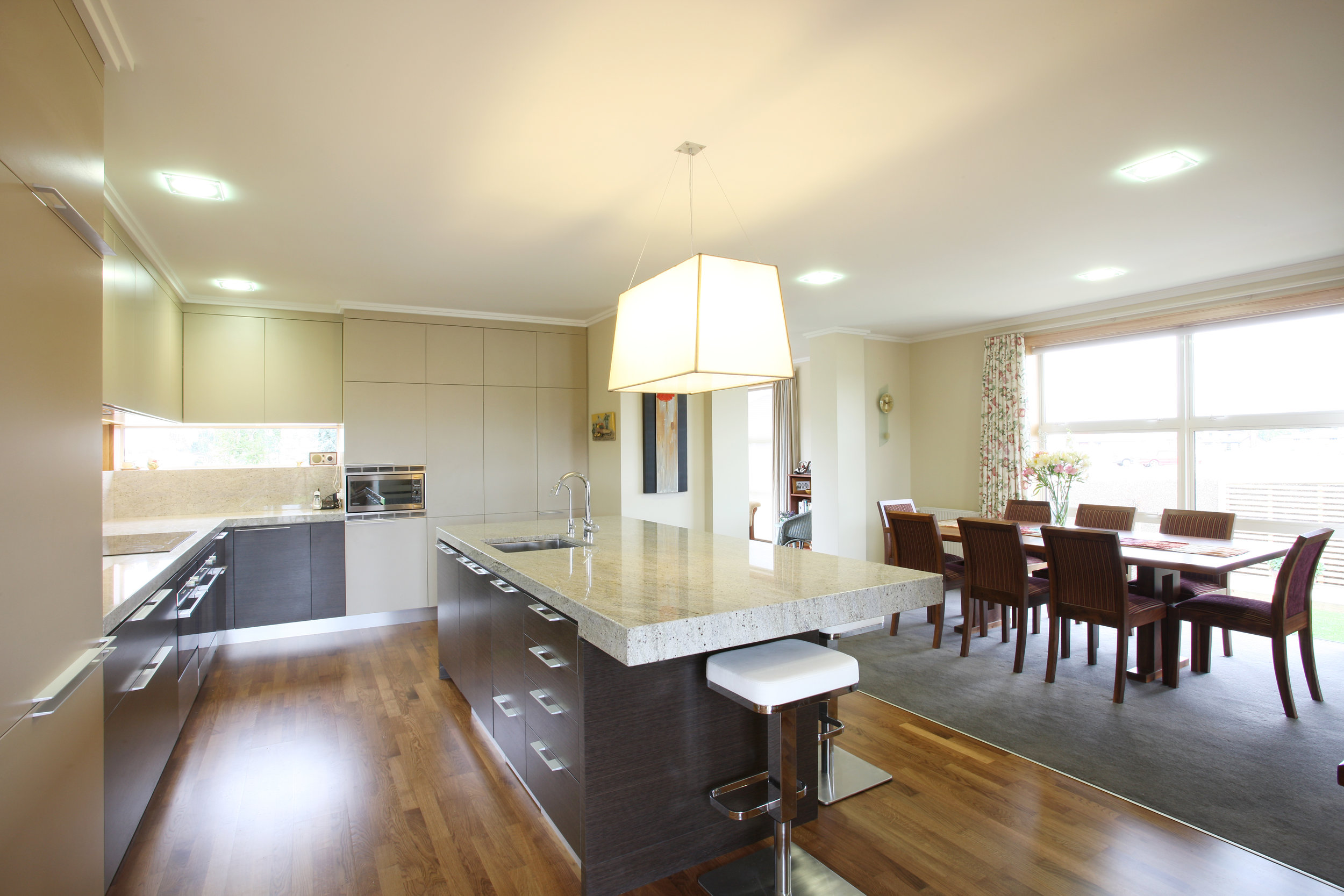 Northwood Kitchen Living.jpg